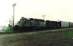 SD40-2