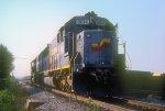 SBD SD50 8614