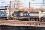 CSX 6247