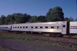 AMTK 2903