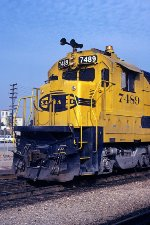 ATSF 7489