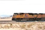 Union Pacific 4983