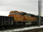 BNSF 8897 Q417-13