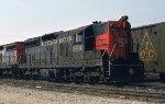 SP 3960