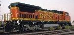 BNSF 515
