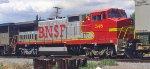 BNSF 548