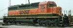 BNSF 6915