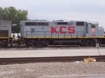 KCS 4702