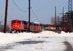 CN 8938