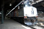 NJT 4129