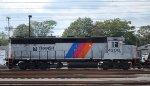 NJT 4200 On Track 10