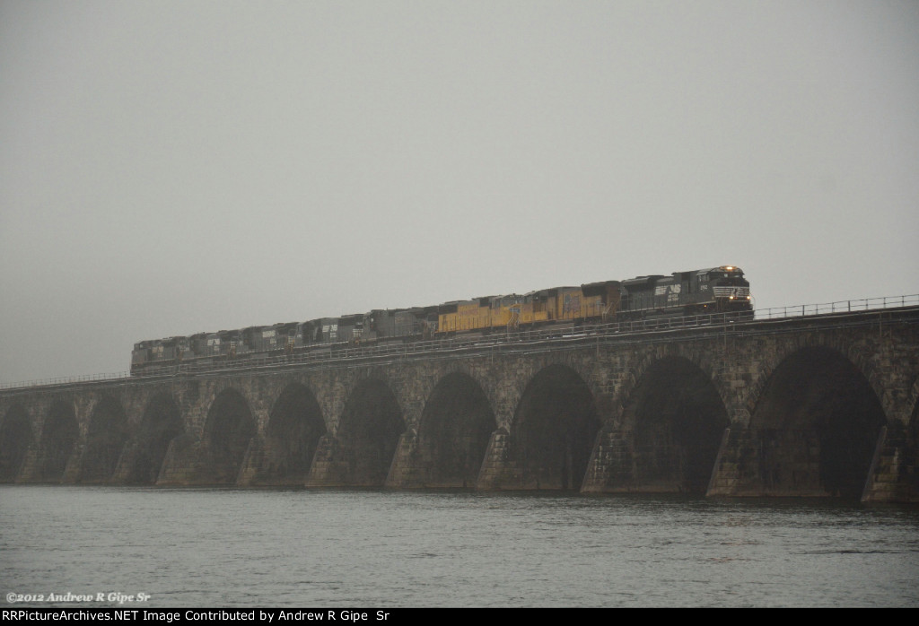 NS 961