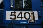 CR 6702