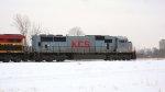 KCS 3953
