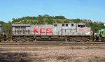KCS 4584