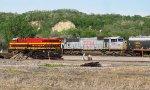 KCS 4766