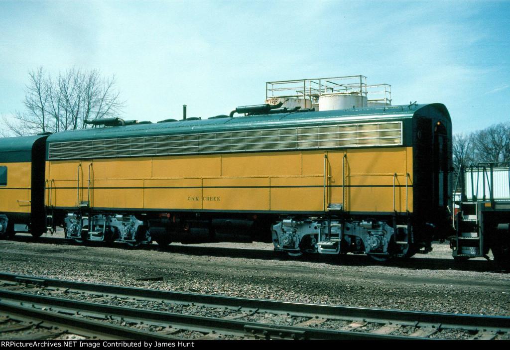 CNW 490