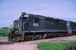 MRL 8925