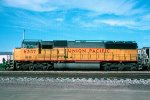 Union Pacific 6337