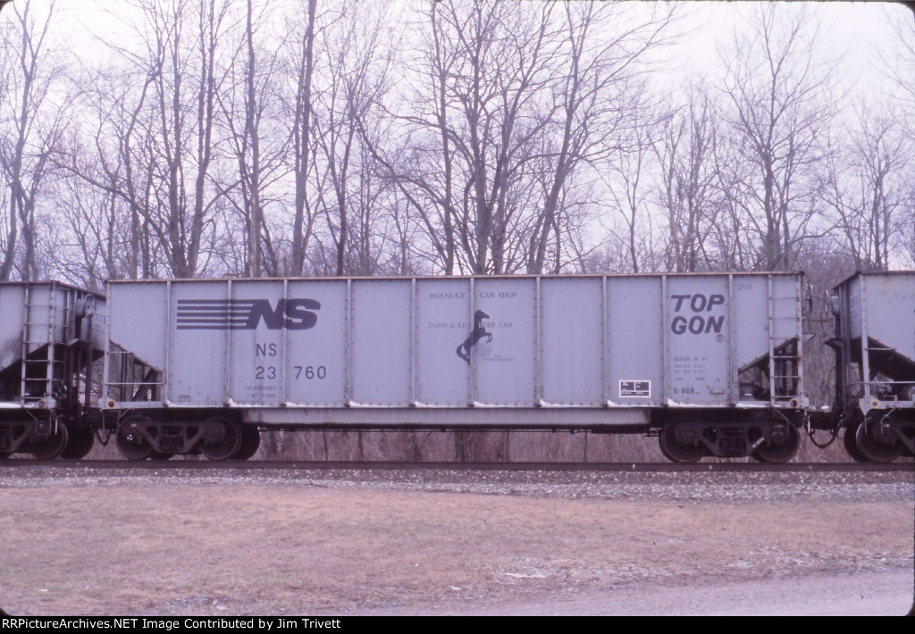 NS 23760 (date unkown)