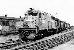 CR 2386