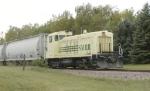 SMRR 561