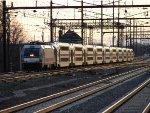 NJT 4635