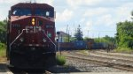 CP 9774 East