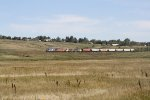 Northern Plains Grain Train