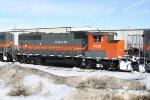 DMVW 9658