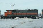 DMVW 9442