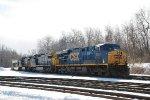 Q169 north at CP-SK