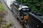 GMTX 2192