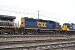 CSX 4294