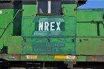 NREX 7237