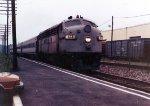 NJT 423