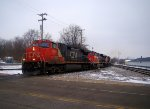 CN 2650