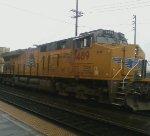 UP 7489