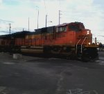 BNSF 9314