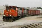 ATN 9651 and 9401