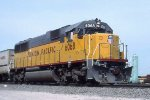 UP 6068--SD60