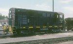 Wabash H10-44 382
