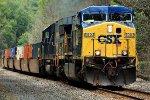 CSX 5003