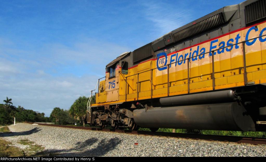 FEC 715