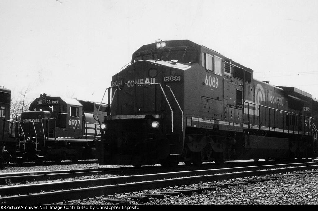 CR 6089