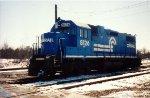 CR 8126