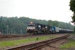 NS 9-40CW 9195 leads 68Q