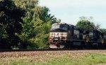 NS 9-40CW 9149