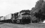 NS 9-40CW 9543