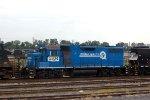 NS GP38-2 5304